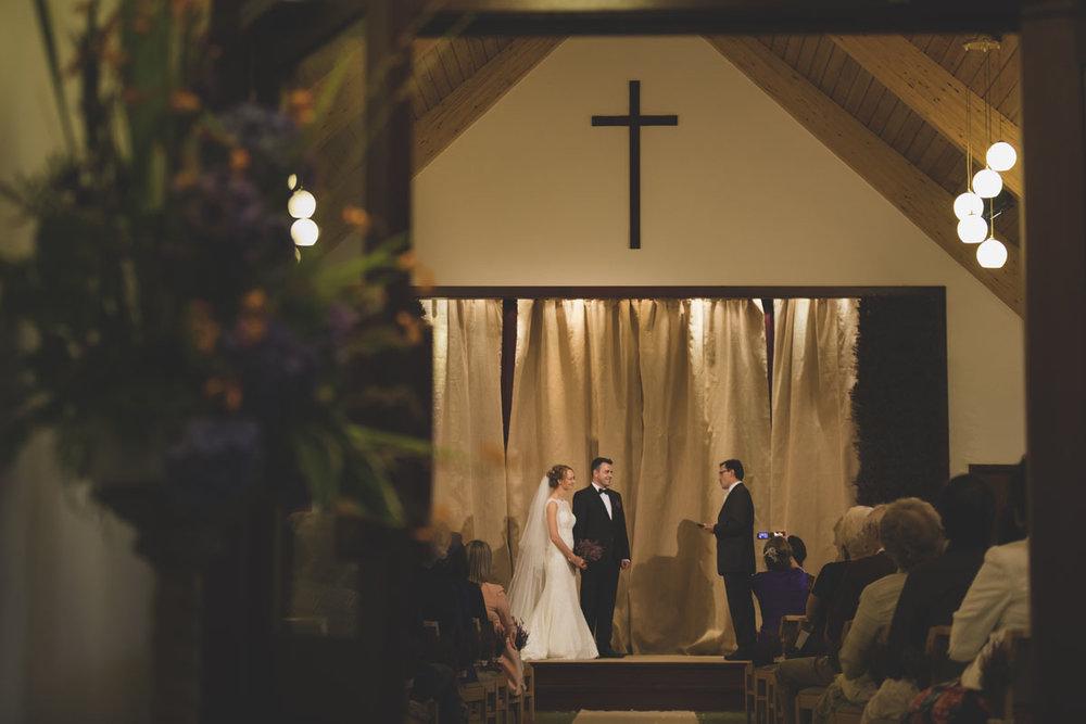 pulmafotod-112-scotland-destination-wedding.jpg