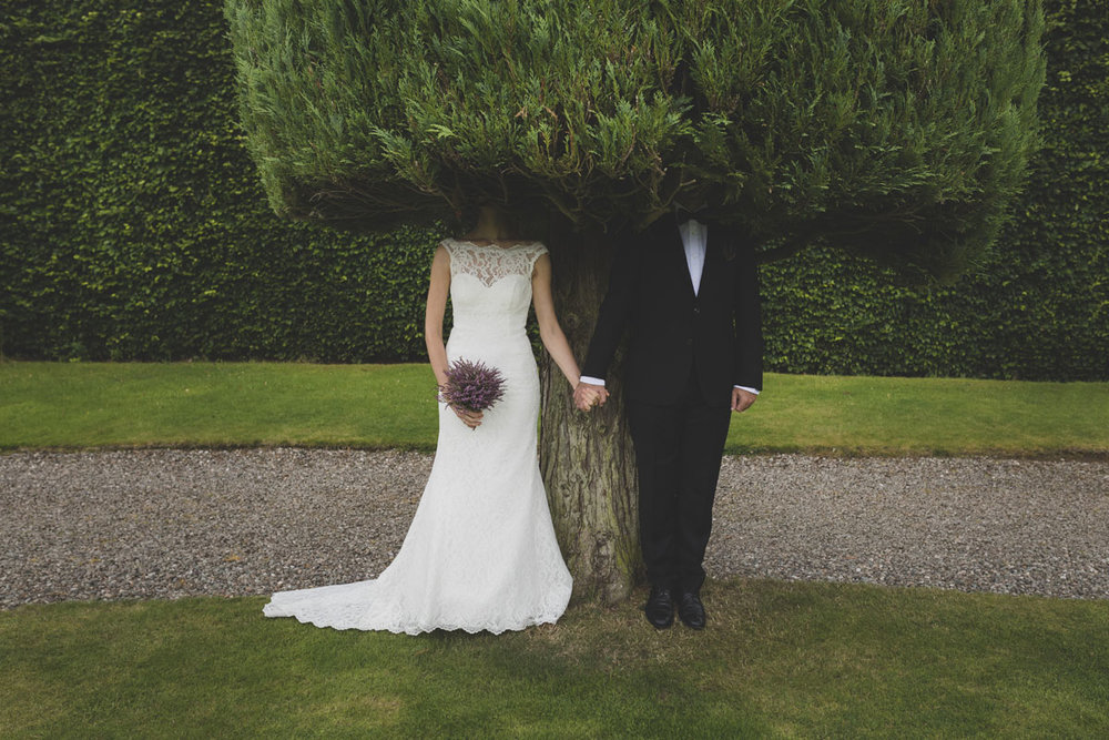 pulmafotod-077-scotland-destination-wedding.jpg