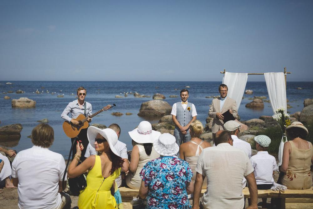 pulmafotod-041-beach-wedding.jpg