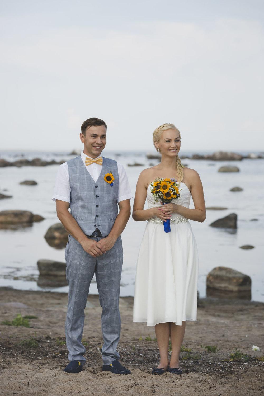 pulmafotod-047-beach-wedding.jpg