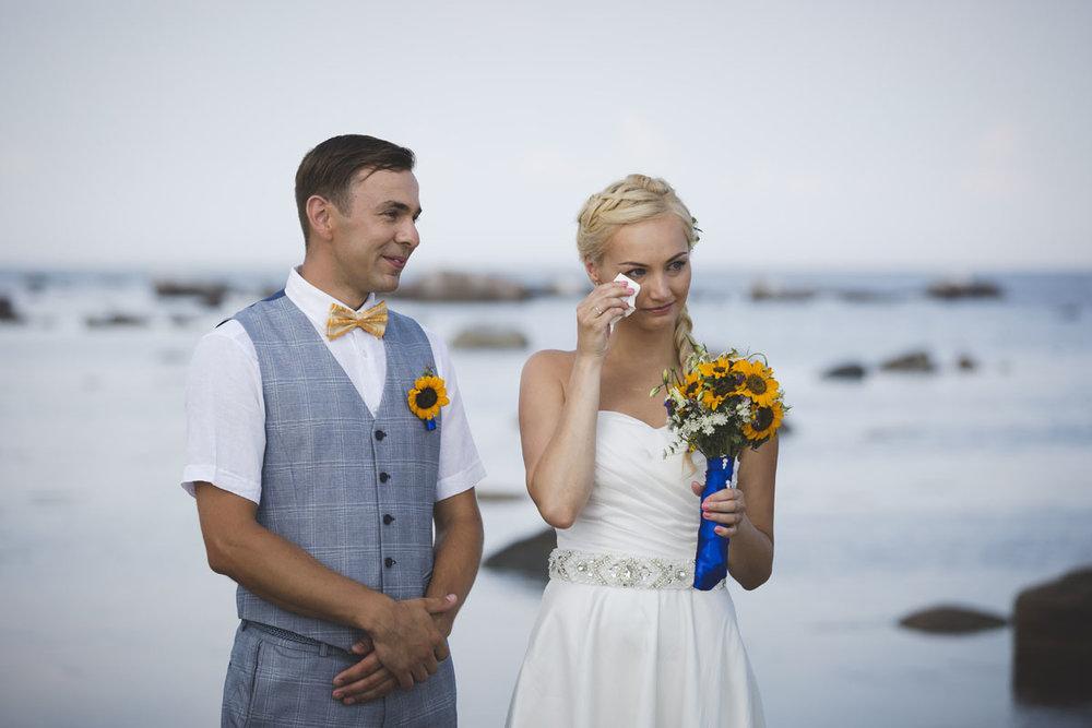 pulmafotod-050-beach-wedding.jpg