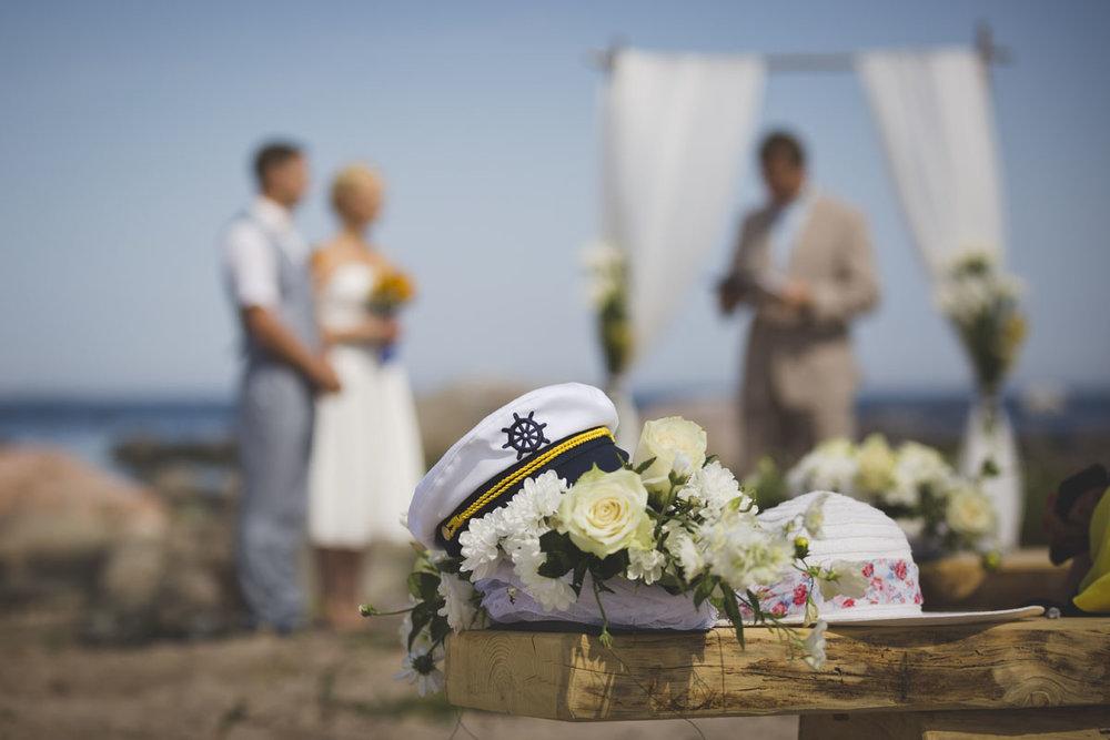 pulmafotod-051-beach-wedding.jpg