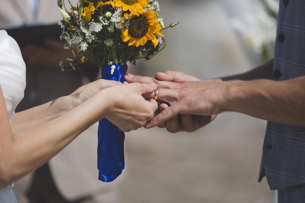 pulmafotod-056-beach-wedding.jpg