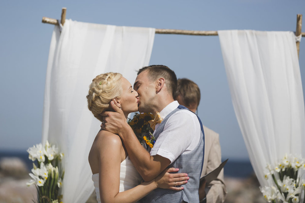 pulmafotod-057-beach-wedding.jpg