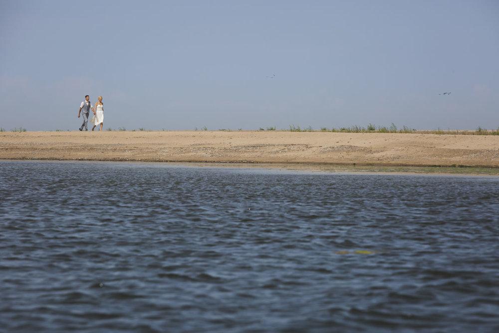 pulmafotod-084-pulmafotograaf-tallinnas.jpg