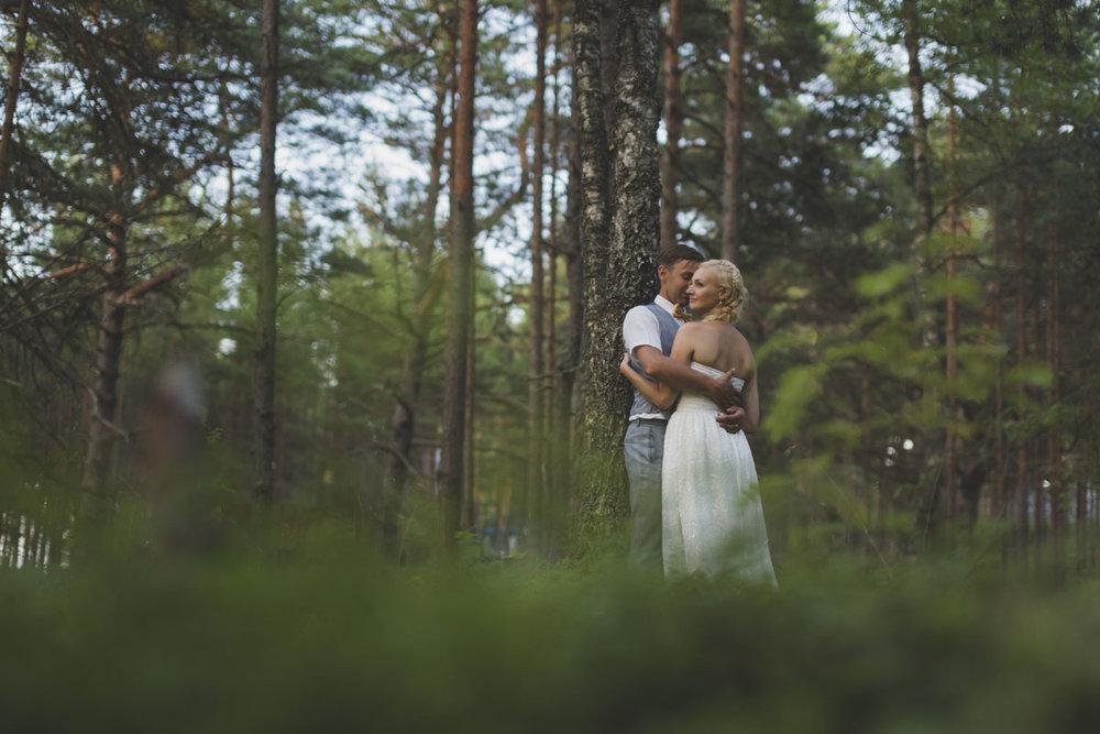 pulmafotod-117-parimad-pulmapildid.jpg