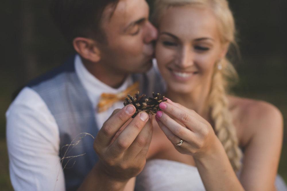 pulmafotod-120-parimad-pulmapildid.jpg