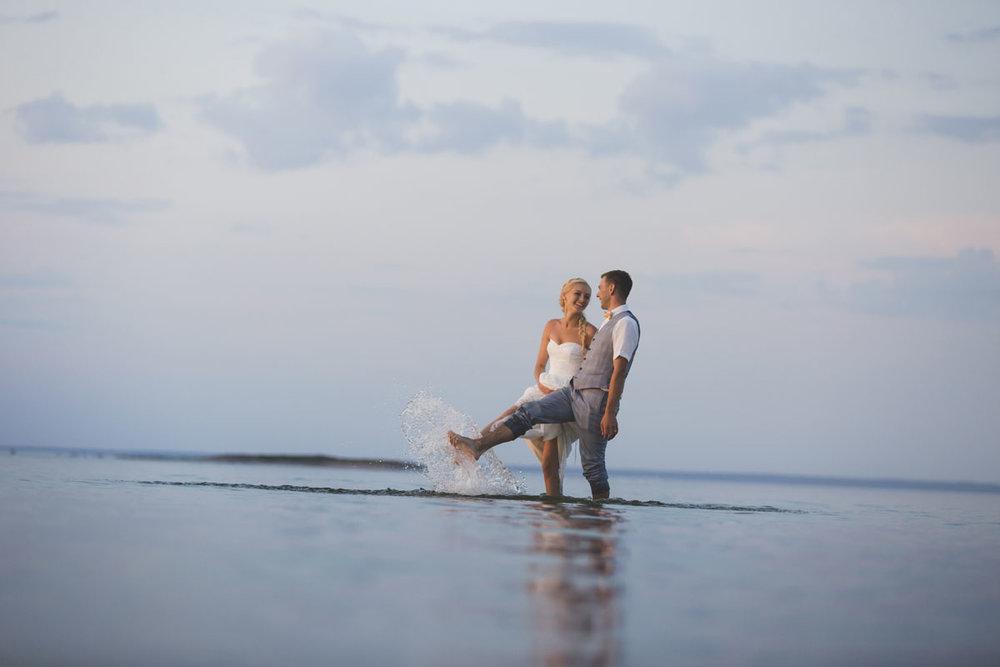 pulmafotod-126-parimad-pulmapildid.jpg
