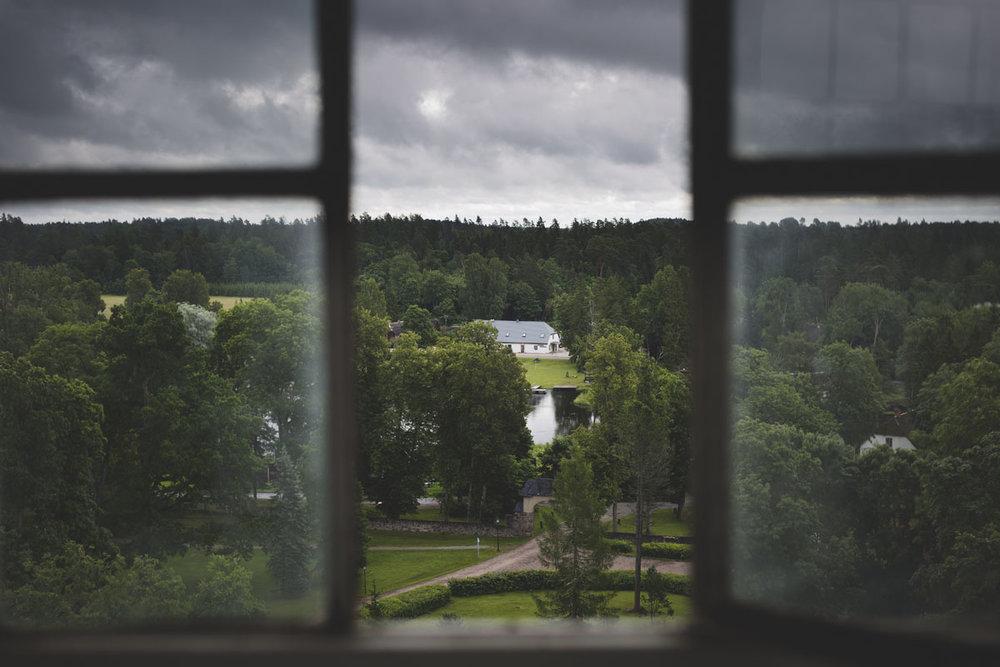 Copy of Pulmafoto —Rosenvald Photography, pulmafotograaf Valdur Rosenvald