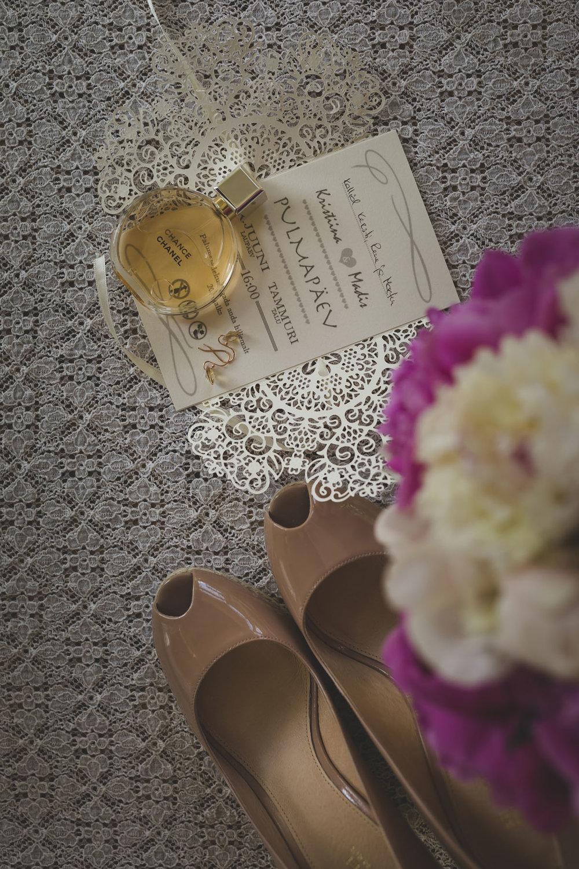 wedding-photos-012-wedding-photographer-Valdur-Rosenvald.jpg
