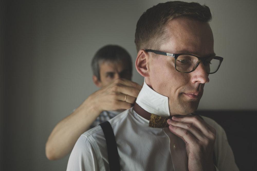wedding-photos-017-wedding-photographer-Valdur-Rosenvald.jpg