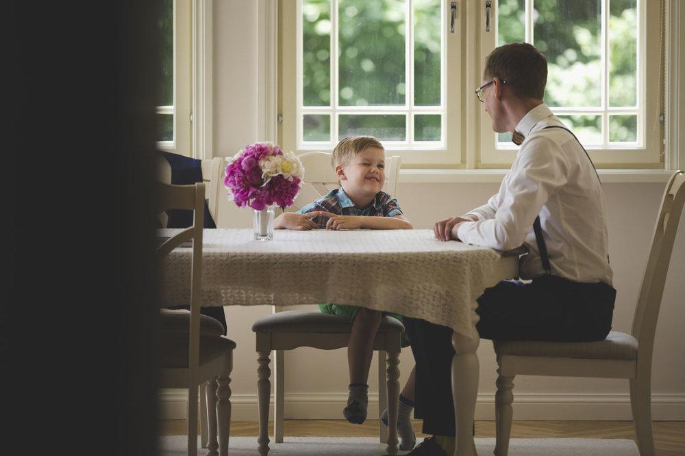 wedding-photos-020-wedding-photographer-Valdur-Rosenvald.jpg