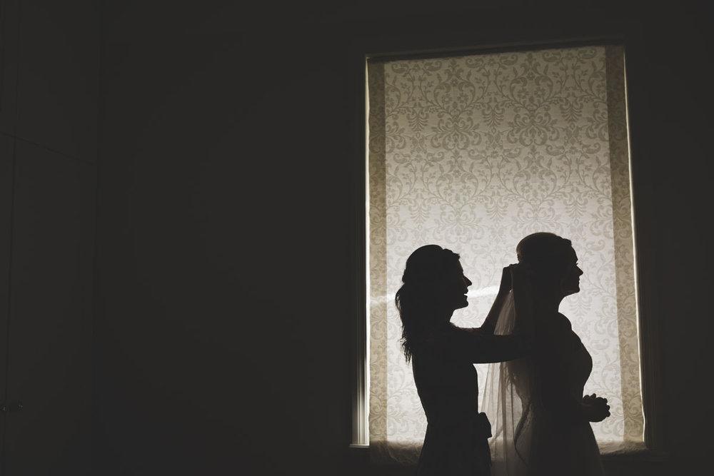 wedding-photos-041-intimate-wedding.jpg