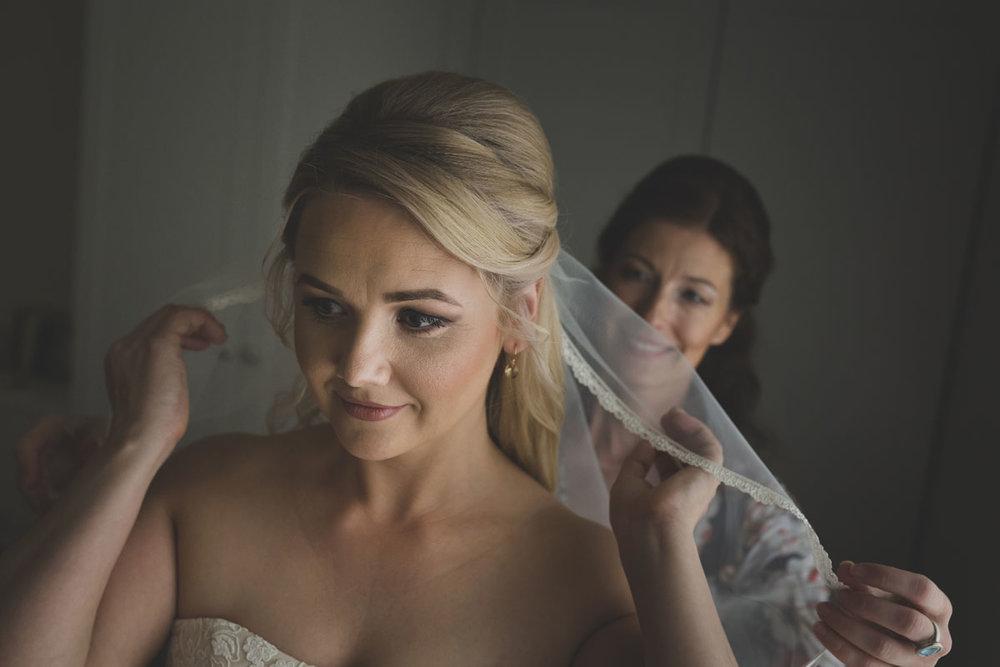 wedding-photos-042-intimate-wedding.jpg