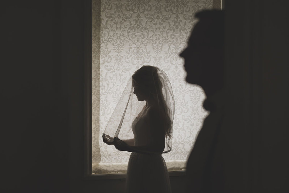 wedding-photos-043-intimate-wedding.jpg