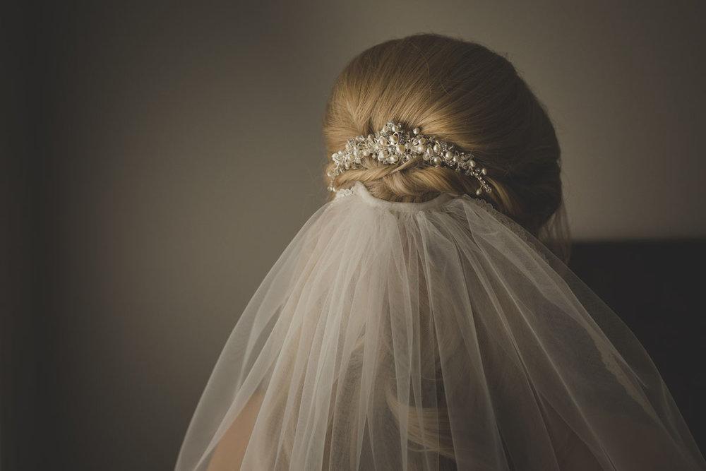 wedding-photos-046-intimate-wedding.jpg