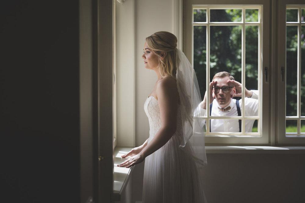wedding-photos-047-intimate-wedding.jpg