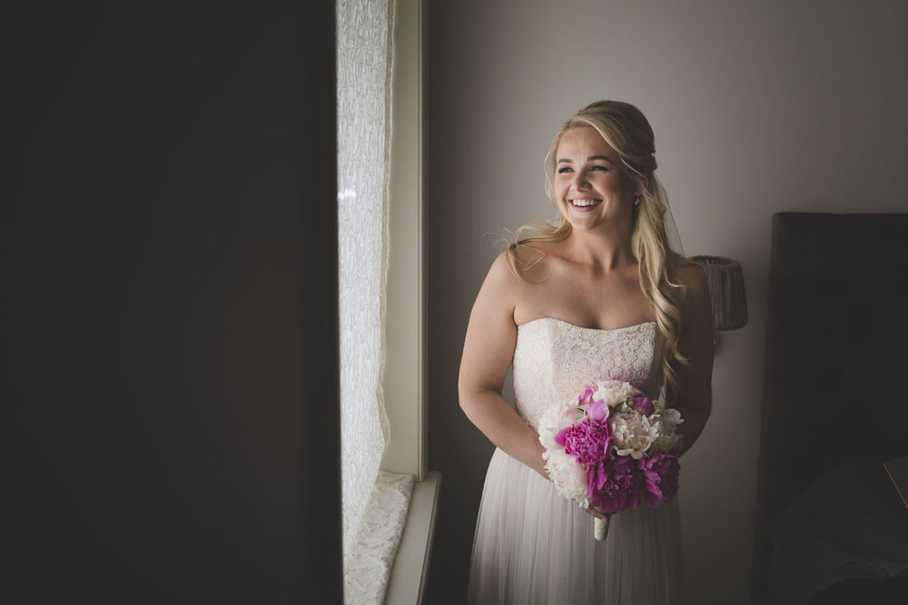 wedding-photos-048-intimate-wedding.jpg