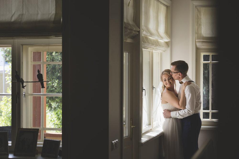 wedding-photos-052-otepaa-wedding.jpg