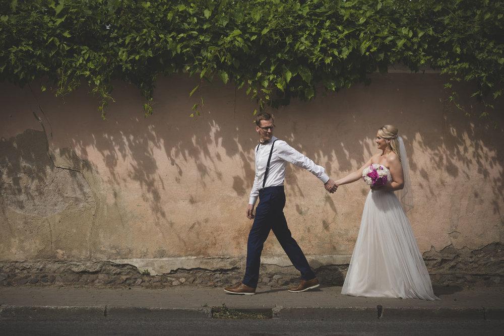 wedding-photos-053-otepaa-wedding.jpg