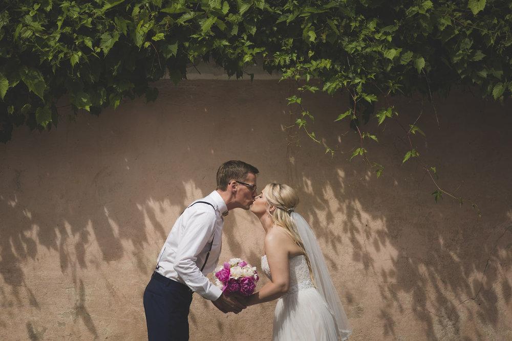 wedding-photos-057-otepaa-wedding.jpg