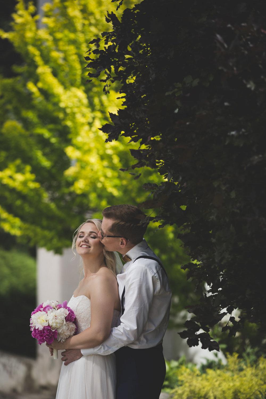 wedding-photos-058-otepaa-wedding.jpg