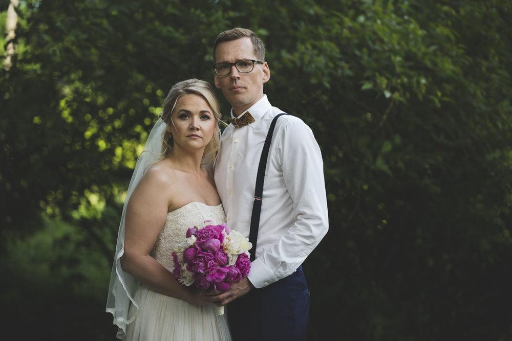 wedding-photos-061-otepaa-wedding.jpg