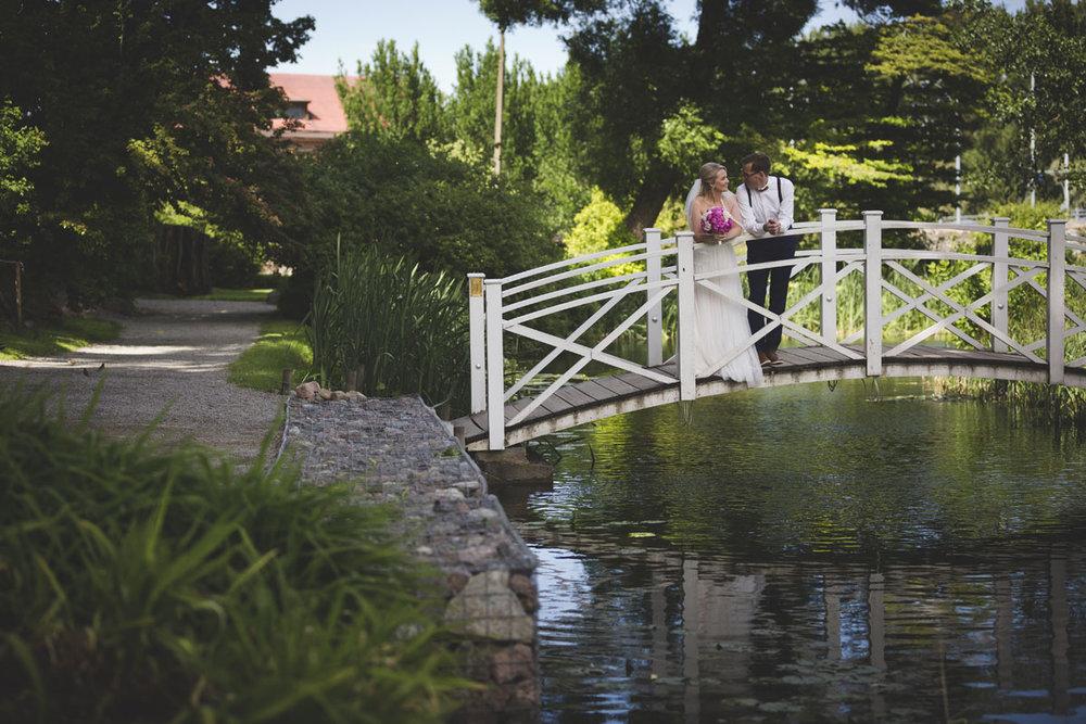 wedding-photos-060-otepaa-wedding.jpg