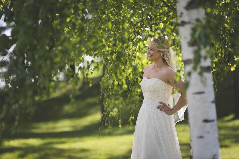 wedding-photos-065-otepaa-wedding.jpg