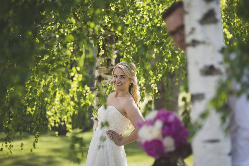 wedding-photos-066-otepaa-wedding.jpg