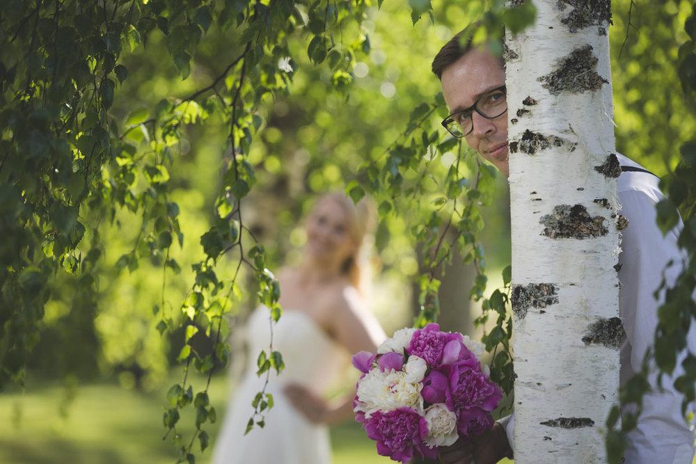 wedding-photos-067-otepaa-wedding.jpg