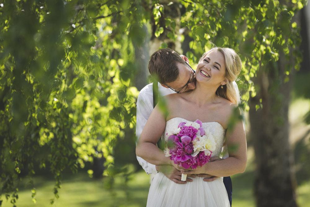 wedding-photos-068-otepaa-wedding.jpg