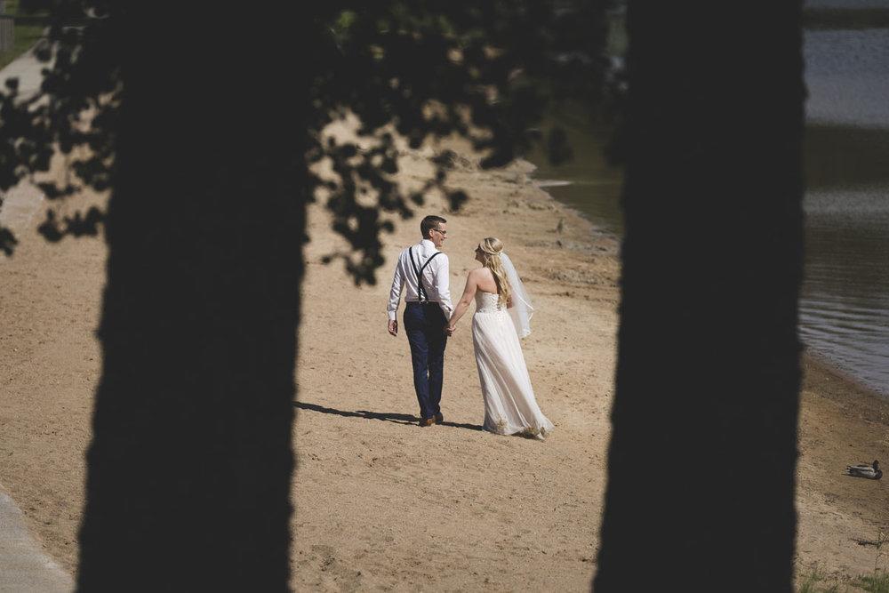 wedding-photos-069-otepaa-wedding.jpg