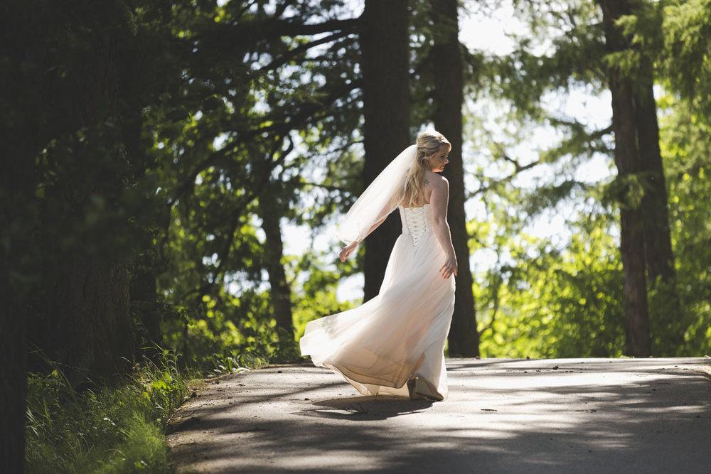wedding-photos-070-otepaa-wedding.jpg