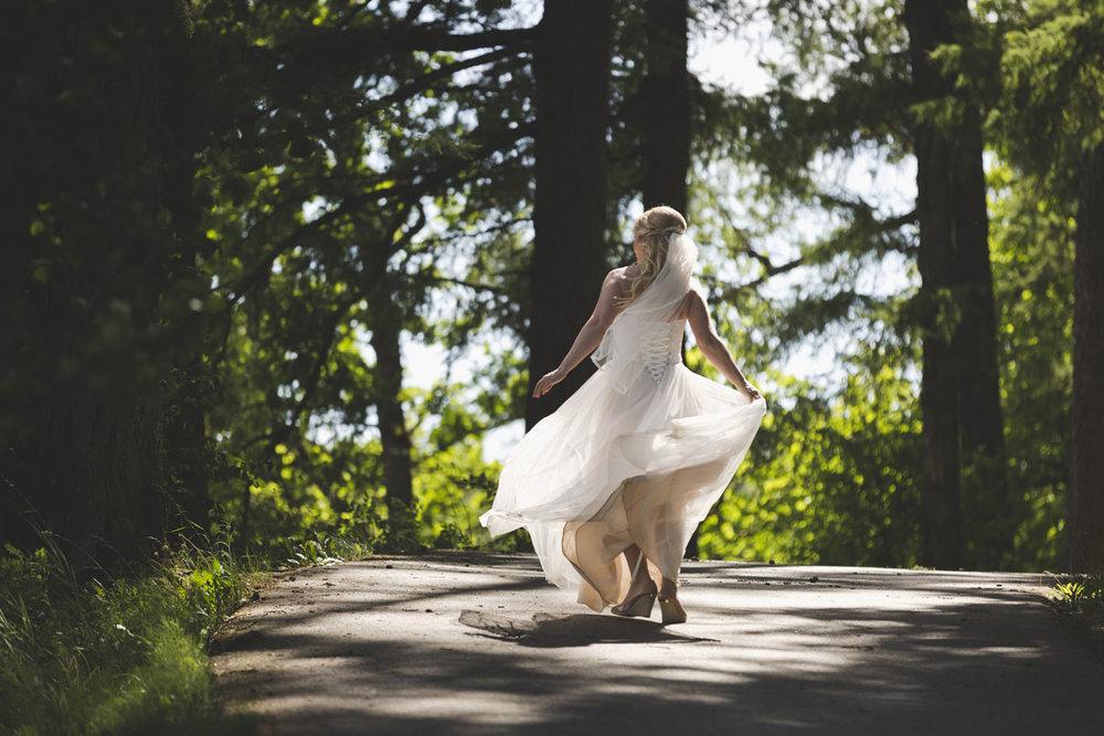 wedding-photos-071-otepaa-wedding.jpg