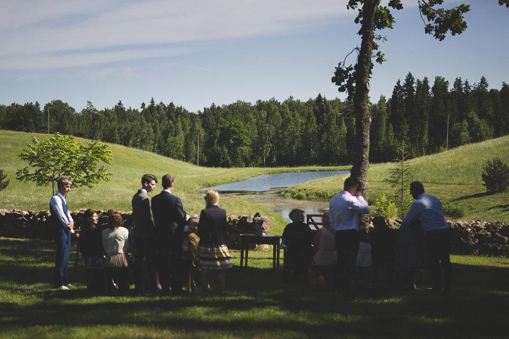 wedding-photos-073-otepaa-wedding.jpg