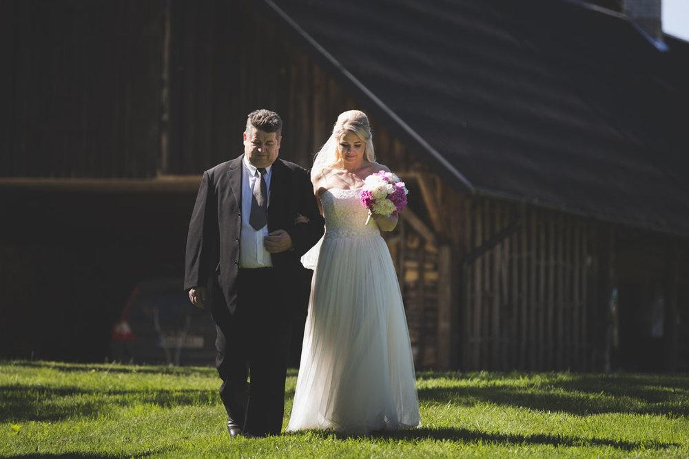 wedding-photos-078-otepaa-wedding.jpg