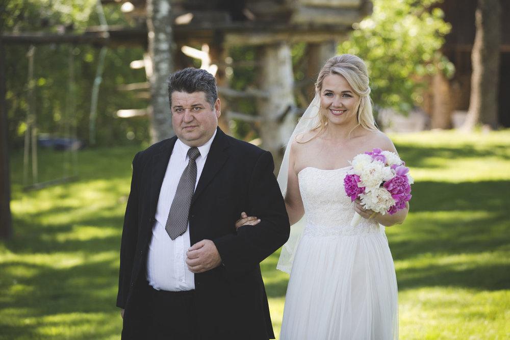 wedding-photos-080-otepaa-wedding.jpg