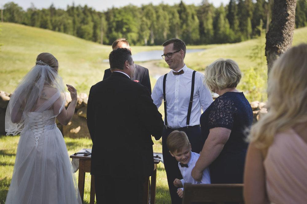 wedding-photos-081-otepaa-wedding.jpg