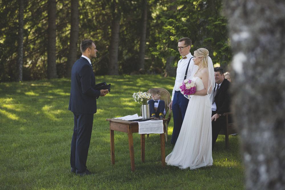 wedding-photos-082-otepaa-wedding.jpg
