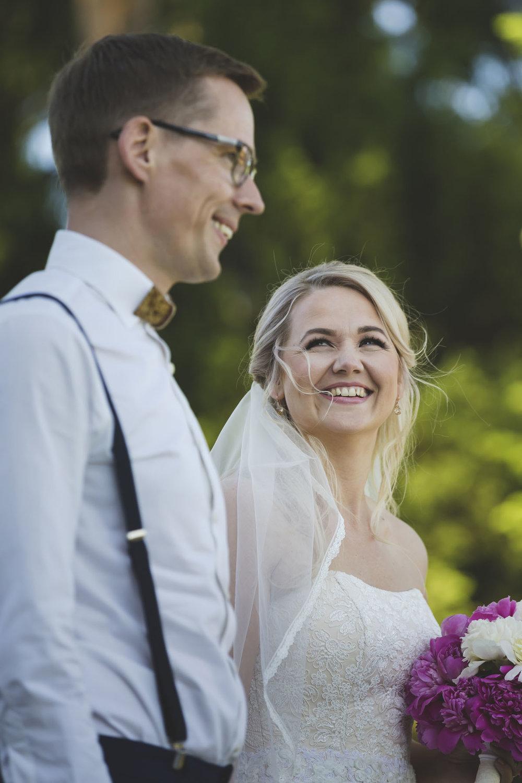 wedding-photos-083-otepaa-wedding.jpg