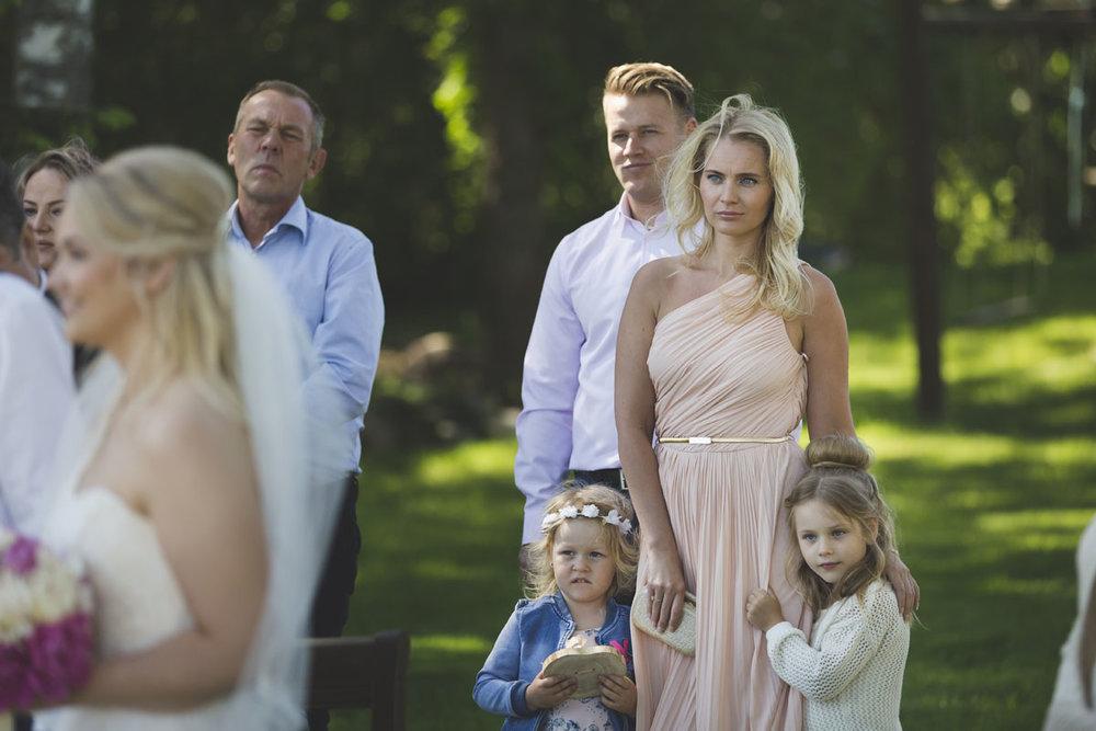 wedding-photos-085-wedding-photographer-in-tallinn.jpg