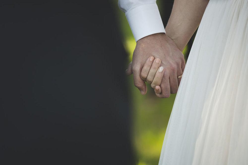 wedding-photos-095-wedding-photographer-in-tallinn.jpg