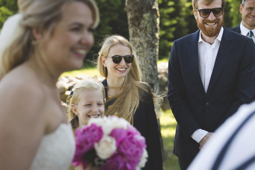 wedding-photos-100-wedding-photographer-in-tallinn.jpg