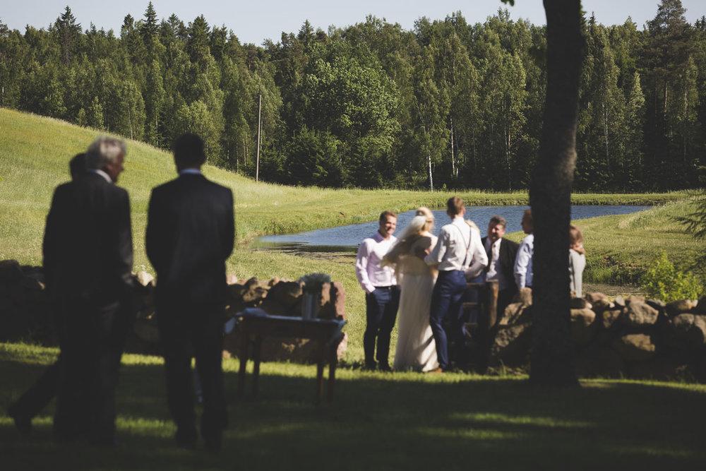 wedding-photos-105-wedding-photographer-in-tallinn.jpg