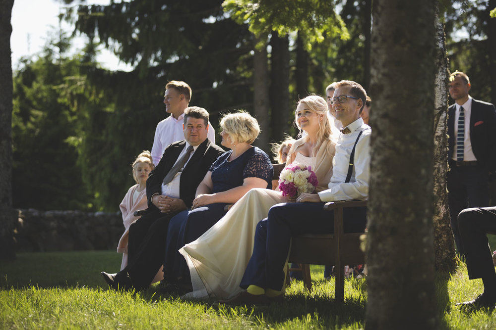 wedding-photos-107-wedding-photographer-in-tallinn.jpg