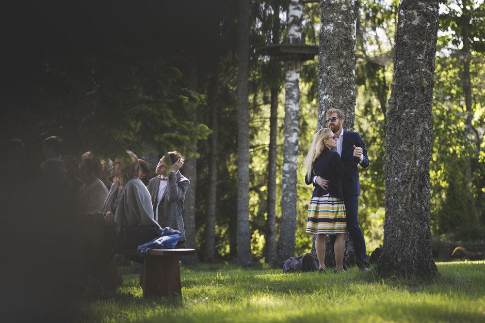 wedding-photos-110-wedding-photographer-in-tallinn.jpg