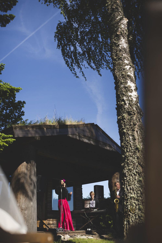 wedding-photos-109-wedding-photographer-in-tallinn.jpg