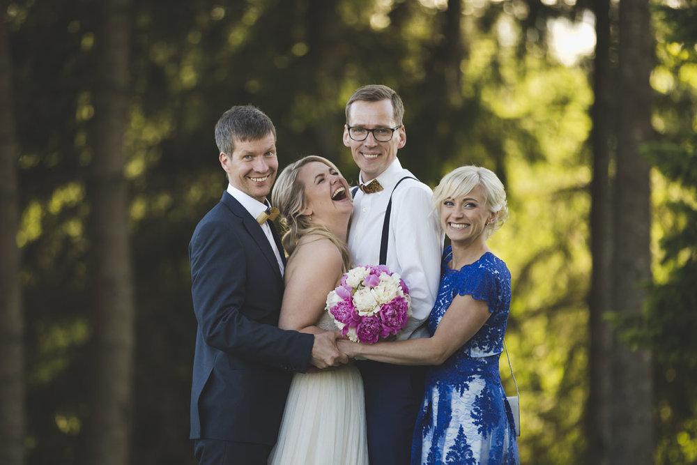 wedding-photos-122-best-wedding-photographer.jpg