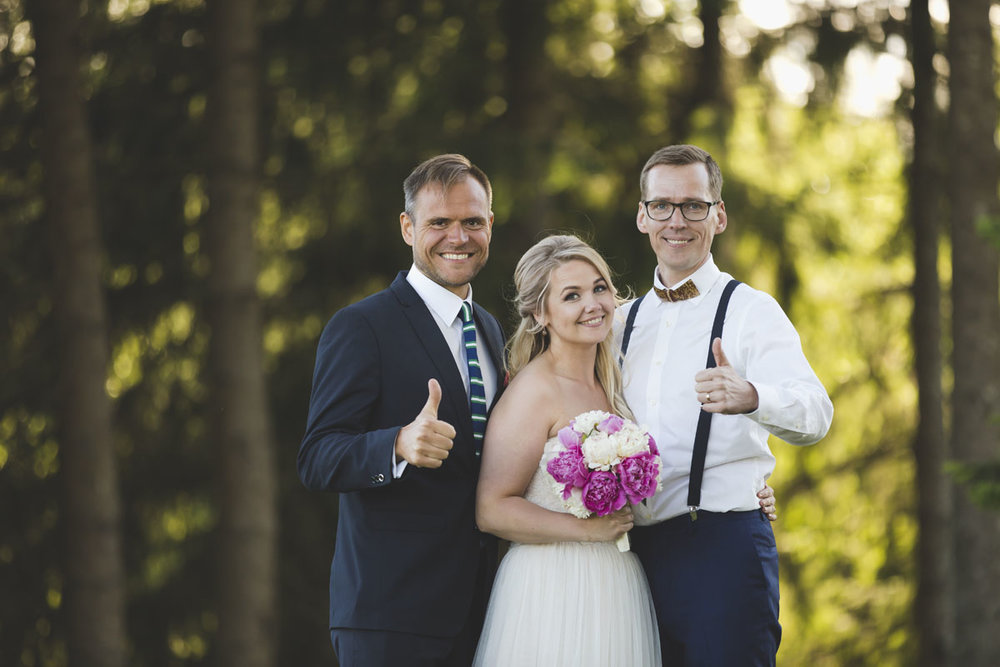 wedding-photos-123-best-wedding-photographer.jpg